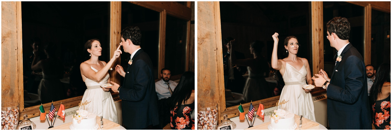NadegeandJoe_elegant_winter_park_wedding_lodge_at_sunspot_mountain_taylor_powers_0338.jpg