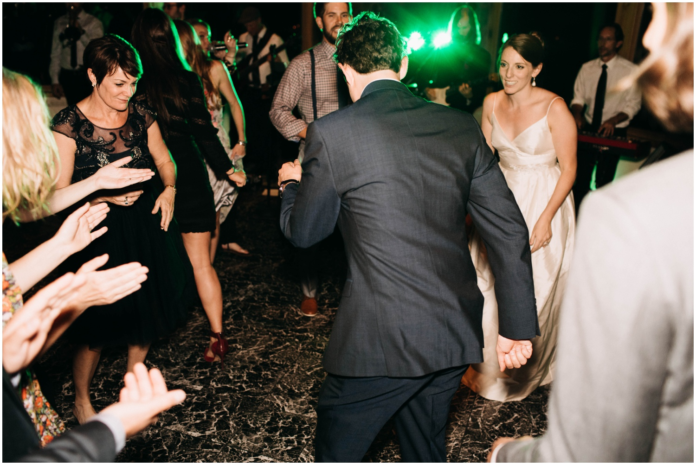 NadegeandJoe_elegant_winter_park_wedding_lodge_at_sunspot_mountain_taylor_powers_0357.jpg