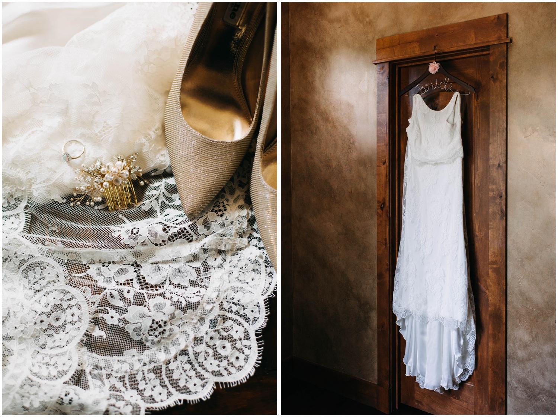Courtney+Jamie_modern_vail_village_wedding_colorado_taylor_powers_0001.jpg