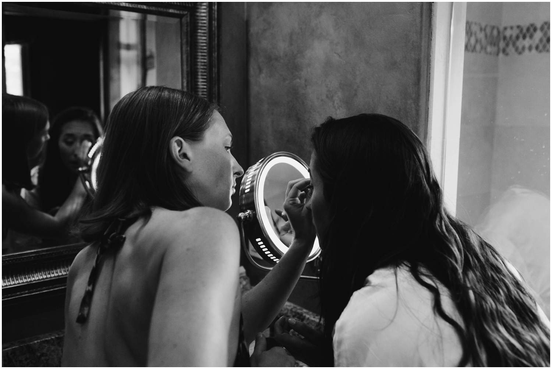 Courtney+Jamie_modern_vail_village_wedding_colorado_taylor_powers_0012.jpg