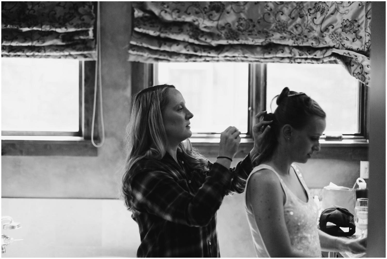 Courtney+Jamie_modern_vail_village_wedding_colorado_taylor_powers_0013.jpg