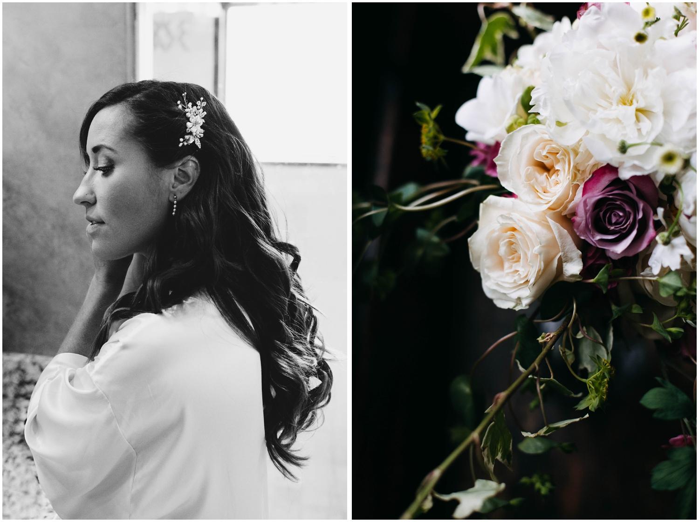 Courtney+Jamie_modern_vail_village_wedding_colorado_taylor_powers_0028.jpg