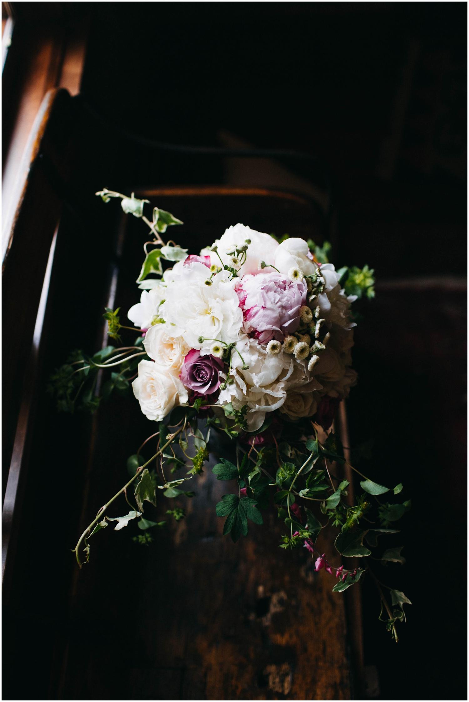 Courtney+Jamie_modern_vail_village_wedding_colorado_taylor_powers_0030.jpg
