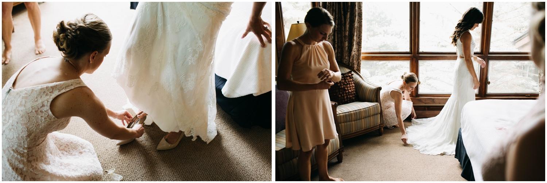 Courtney+Jamie_modern_vail_village_wedding_colorado_taylor_powers_0036.jpg