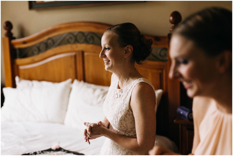 Courtney+Jamie_modern_vail_village_wedding_colorado_taylor_powers_0042.jpg