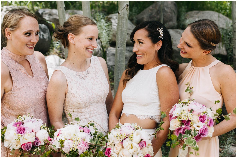 Courtney+Jamie_modern_vail_village_wedding_colorado_taylor_powers_0051.jpg
