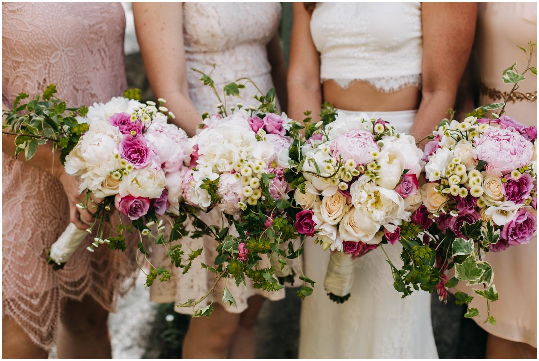 Courtney+Jamie_modern_vail_village_wedding_colorado_taylor_powers_0052.jpg