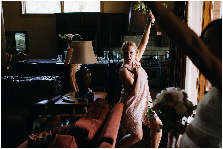 Courtney+Jamie_modern_vail_village_wedding_colorado_taylor_powers_0053.jpg