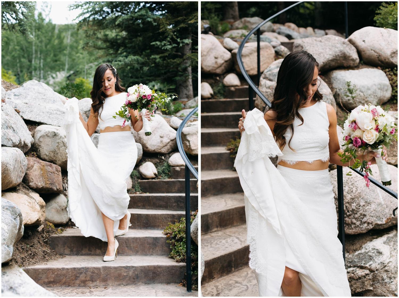 Courtney+Jamie_modern_vail_village_wedding_colorado_taylor_powers_0054.jpg