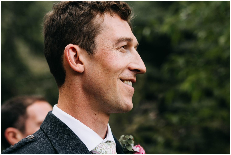 Courtney+Jamie_modern_vail_village_wedding_colorado_taylor_powers_0057.jpg