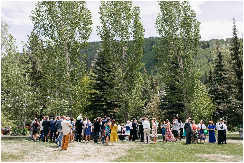 Courtney+Jamie_modern_vail_village_wedding_colorado_taylor_powers_0056.jpg
