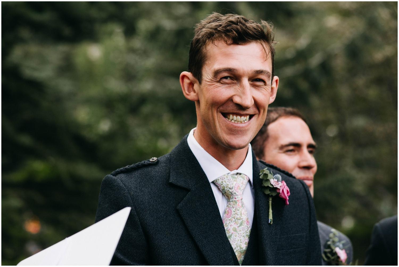 Courtney+Jamie_modern_vail_village_wedding_colorado_taylor_powers_0059.jpg