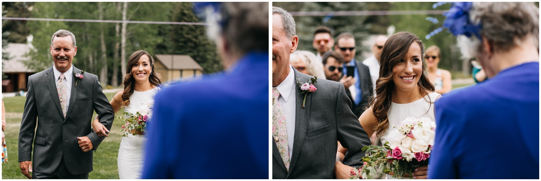 Courtney+Jamie_modern_vail_village_wedding_colorado_taylor_powers_0061.jpg