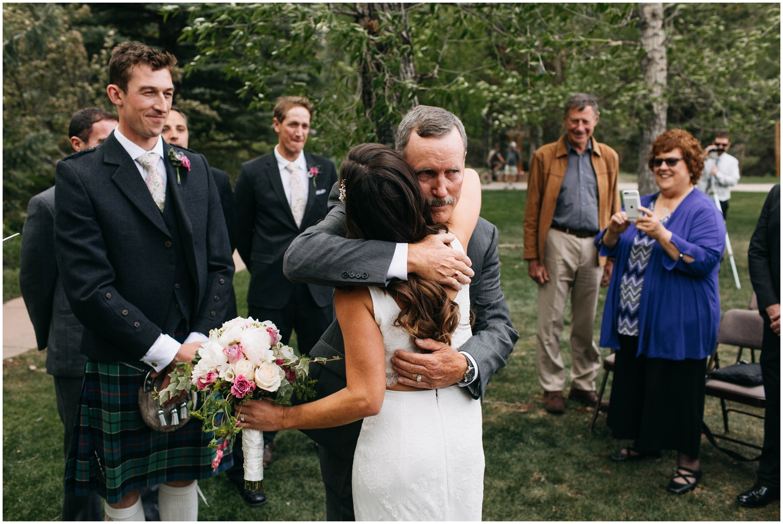 Courtney+Jamie_modern_vail_village_wedding_colorado_taylor_powers_0062.jpg