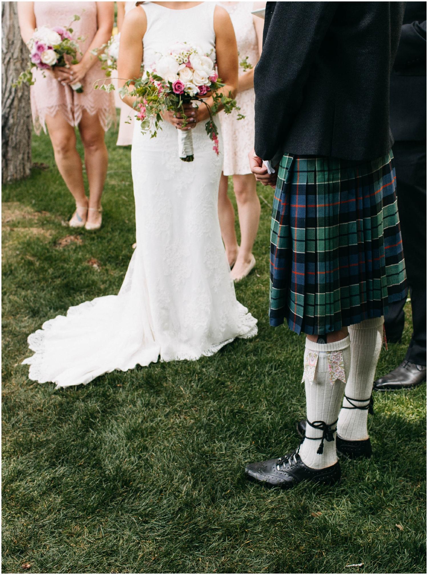 Courtney+Jamie_modern_vail_village_wedding_colorado_taylor_powers_0063.jpg