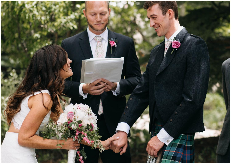 Courtney+Jamie_modern_vail_village_wedding_colorado_taylor_powers_0071.jpg
