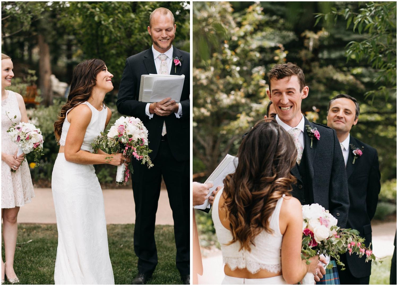 Courtney+Jamie_modern_vail_village_wedding_colorado_taylor_powers_0073.jpg
