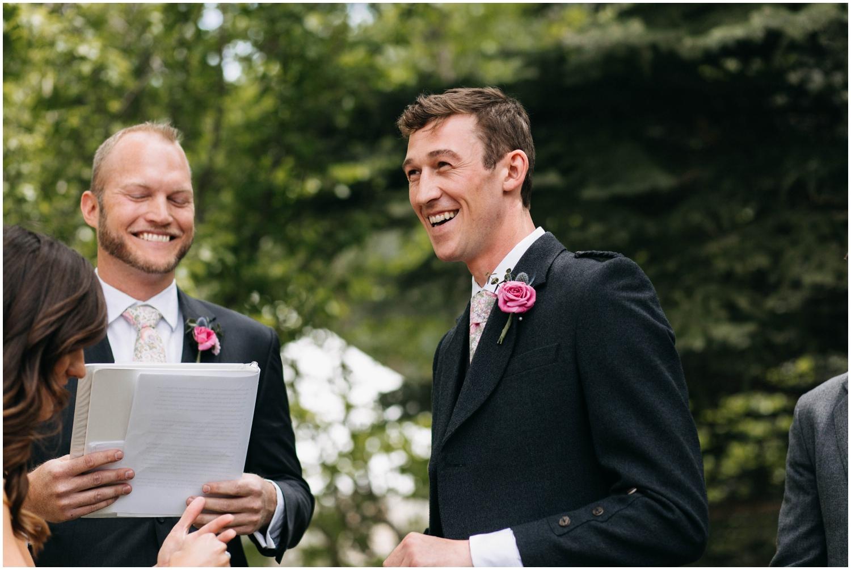 Courtney+Jamie_modern_vail_village_wedding_colorado_taylor_powers_0078.jpg