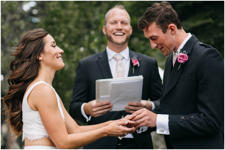 Courtney+Jamie_modern_vail_village_wedding_colorado_taylor_powers_0079.jpg