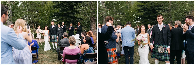 Courtney+Jamie_modern_vail_village_wedding_colorado_taylor_powers_0085.jpg
