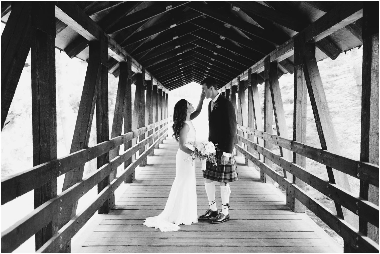 Courtney+Jamie_modern_vail_village_wedding_colorado_taylor_powers_0090.jpg