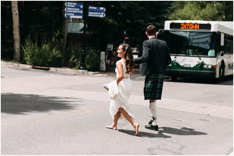 Courtney+Jamie_modern_vail_village_wedding_colorado_taylor_powers_0094.jpg
