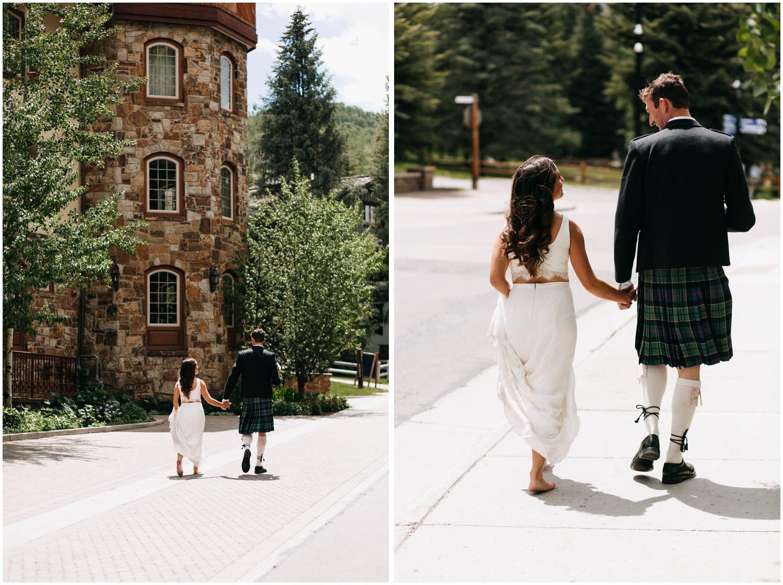Courtney+Jamie_modern_vail_village_wedding_colorado_taylor_powers_0093.jpg