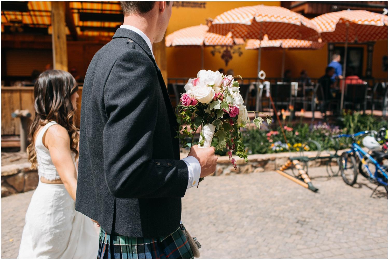 Courtney+Jamie_modern_vail_village_wedding_colorado_taylor_powers_0095.jpg