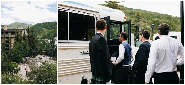Courtney+Jamie_modern_vail_village_wedding_colorado_taylor_powers_0097.jpg