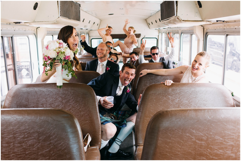 Courtney+Jamie_modern_vail_village_wedding_colorado_taylor_powers_0100.jpg