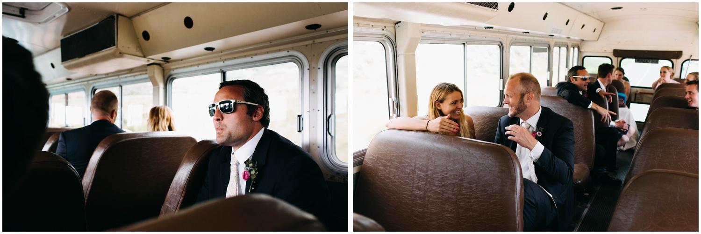 Courtney+Jamie_modern_vail_village_wedding_colorado_taylor_powers_0102.jpg