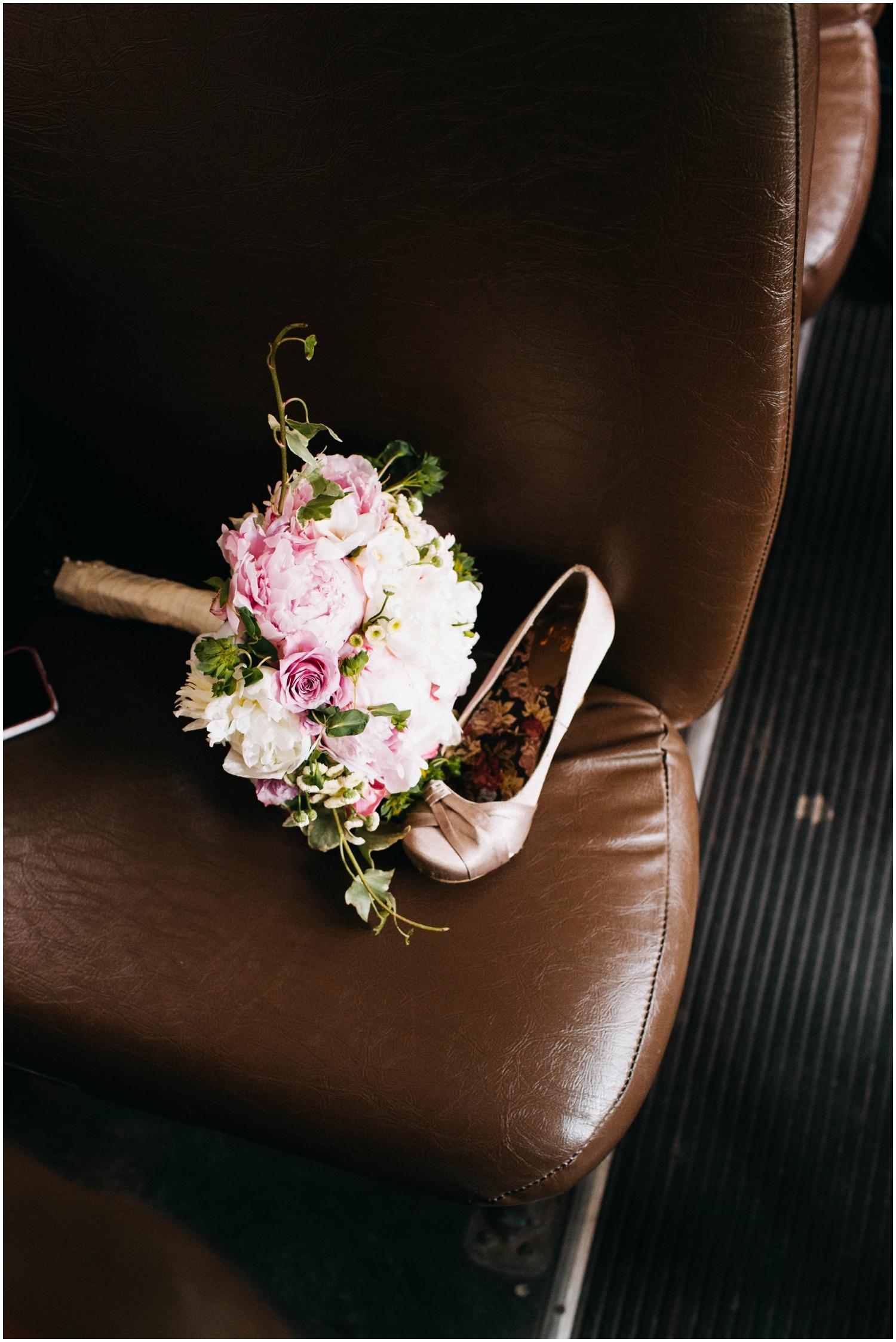 Courtney+Jamie_modern_vail_village_wedding_colorado_taylor_powers_0103.jpg