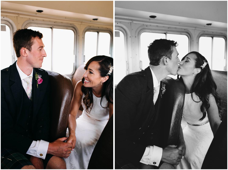 Courtney+Jamie_modern_vail_village_wedding_colorado_taylor_powers_0107.jpg