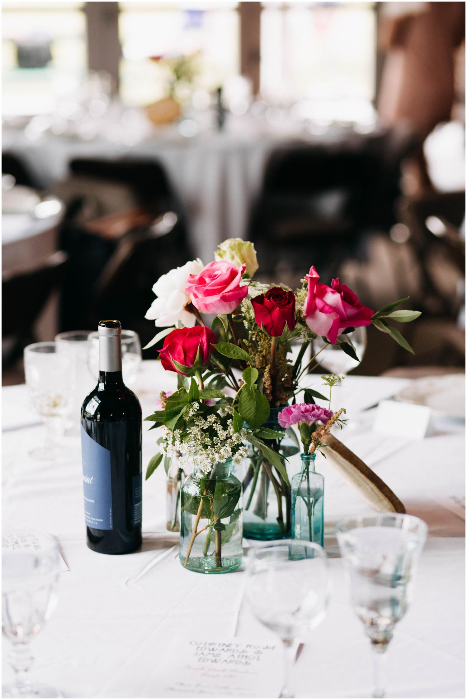 Courtney+Jamie_modern_vail_village_wedding_colorado_taylor_powers_0110.jpg