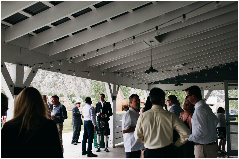 Courtney+Jamie_modern_vail_village_wedding_colorado_taylor_powers_0111.jpg