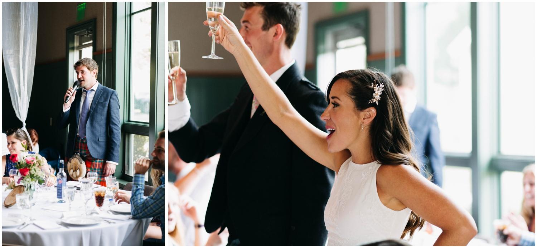 Courtney+Jamie_modern_vail_village_wedding_colorado_taylor_powers_0116.jpg