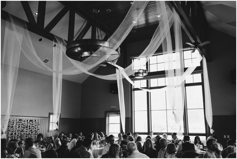 Courtney+Jamie_modern_vail_village_wedding_colorado_taylor_powers_0115.jpg