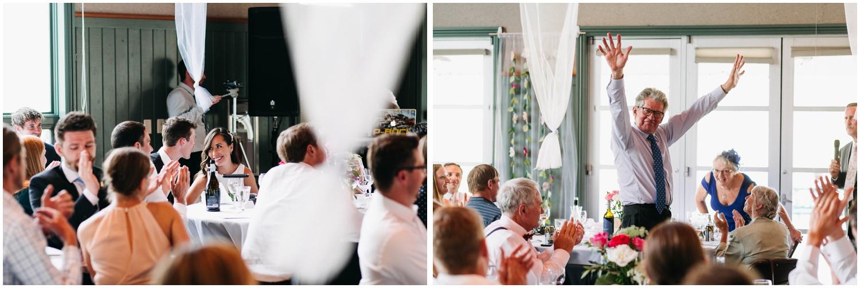Courtney+Jamie_modern_vail_village_wedding_colorado_taylor_powers_0118.jpg