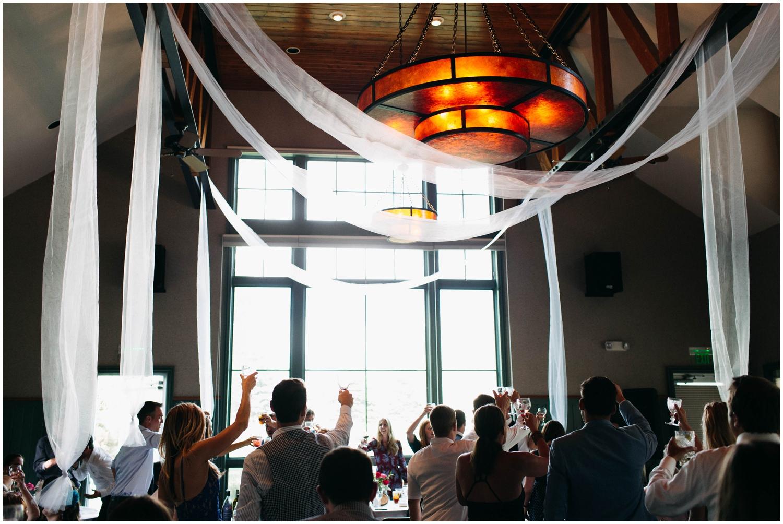 Courtney+Jamie_modern_vail_village_wedding_colorado_taylor_powers_0117.jpg