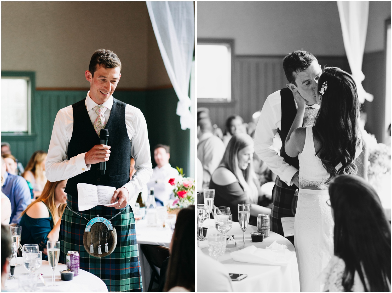 Courtney+Jamie_modern_vail_village_wedding_colorado_taylor_powers_0119.jpg