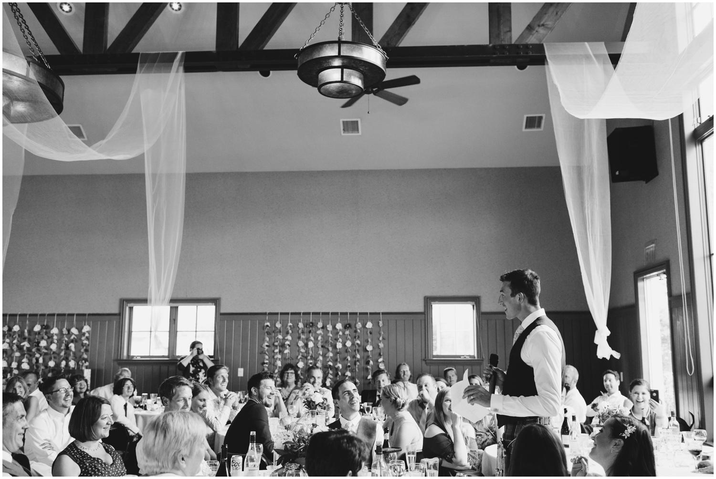 Courtney+Jamie_modern_vail_village_wedding_colorado_taylor_powers_0120.jpg