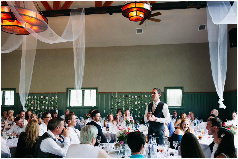 Courtney+Jamie_modern_vail_village_wedding_colorado_taylor_powers_0122.jpg