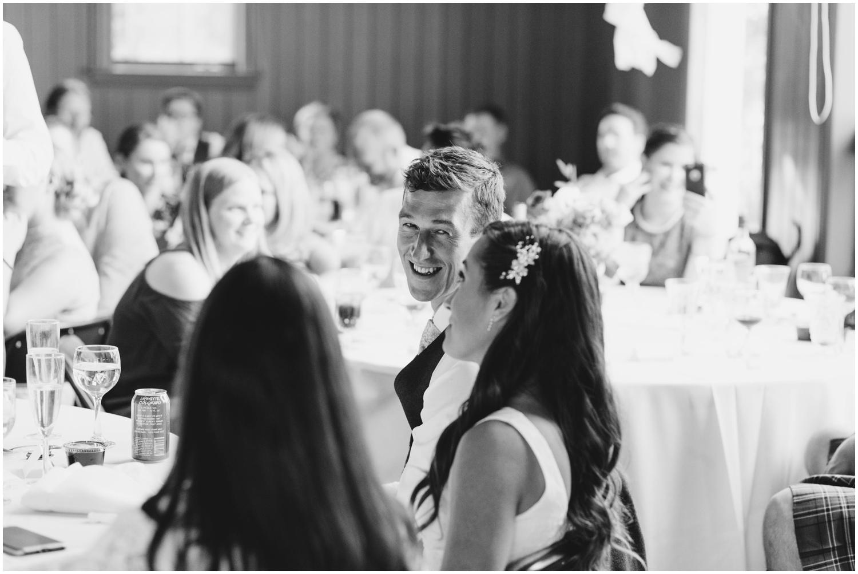 Courtney+Jamie_modern_vail_village_wedding_colorado_taylor_powers_0123.jpg