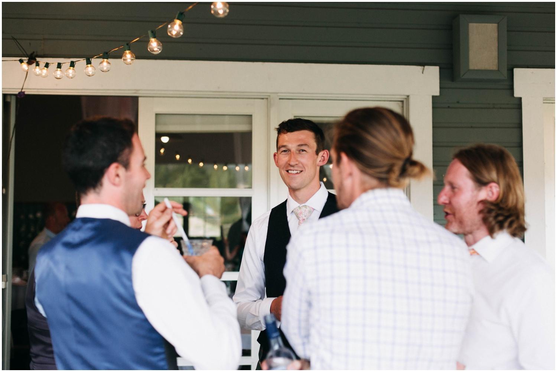 Courtney+Jamie_modern_vail_village_wedding_colorado_taylor_powers_0127.jpg