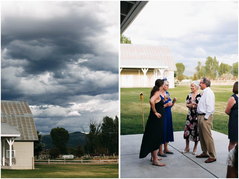 Courtney+Jamie_modern_vail_village_wedding_colorado_taylor_powers_0129.jpg