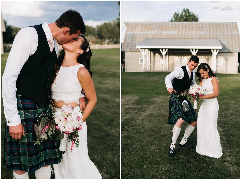 Courtney+Jamie_modern_vail_village_wedding_colorado_taylor_powers_0131.jpg