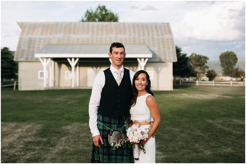 Courtney+Jamie_modern_vail_village_wedding_colorado_taylor_powers_0132.jpg