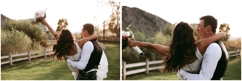 Courtney+Jamie_modern_vail_village_wedding_colorado_taylor_powers_0134.jpg