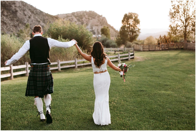 Courtney+Jamie_modern_vail_village_wedding_colorado_taylor_powers_0133.jpg