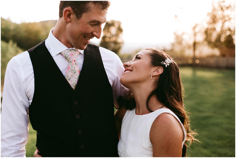 Courtney+Jamie_modern_vail_village_wedding_colorado_taylor_powers_0135.jpg